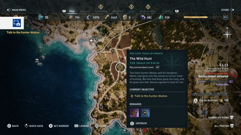 ac-odyssey-the-wild-hunt-guide