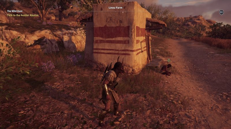 ac-odyssey-the-wild-hunt-quest