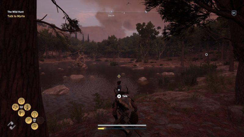 ac-odyssey-the-wild-hunt-quest-walkthrough