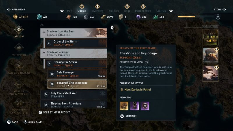 ac-odyssey-theatrics-and-espionage