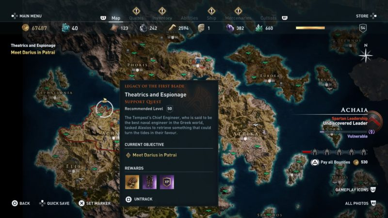 ac-odyssey-theatrics-and-espionage-guide