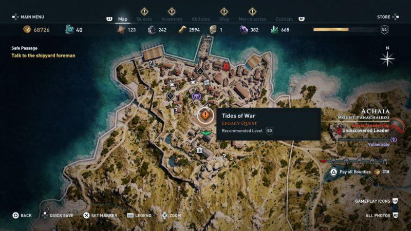 ac-odyssey-tides-of-war