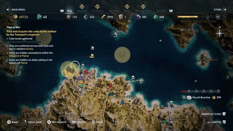 ac-odyssey-tides-of-war-quest-guide