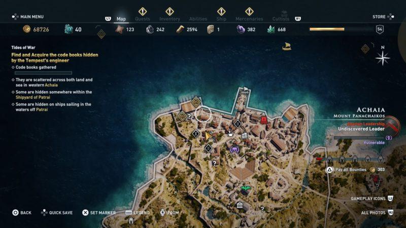 ac-odyssey-tides-of-war-quest-walkthrough