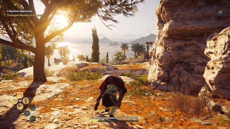 assassins-creed-odyssey-a-business-opportunity