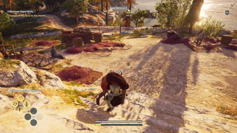 assassins-creed-odyssey-a-business-opportunity-guide