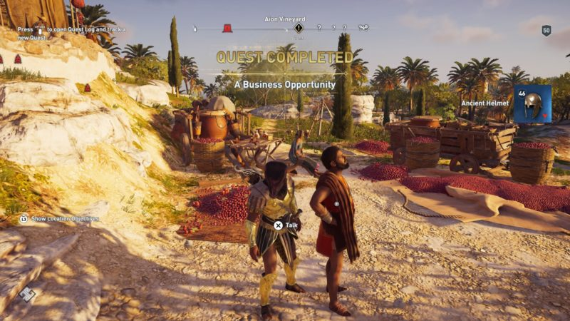 assassins-creed-odyssey-a-business-opportunity-quest-walkthrough