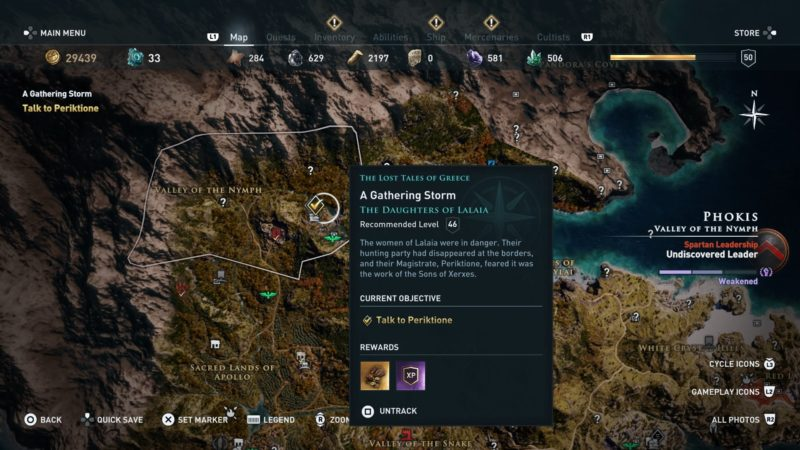 assassins-creed-odyssey-a-gathering-storm-guide