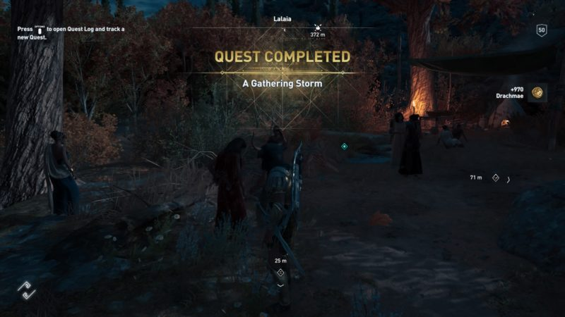 assassins-creed-odyssey-a-gathering-storm-walkthrough