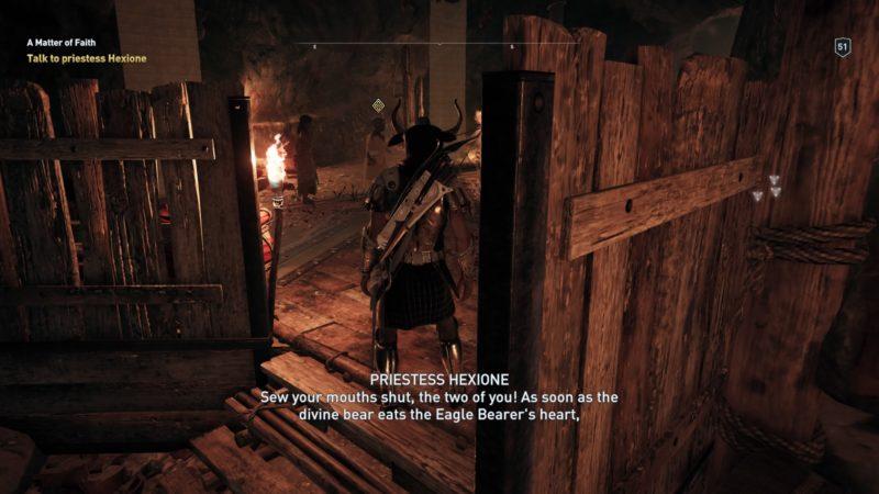 assassins-creed-odyssey-a-matter-of-faith-quest
