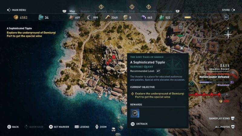 assassins-creed-odyssey-a-sophisticated-tipple-guide