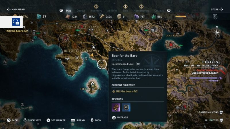 assassins-creed-odyssey-bear-for-the-bare