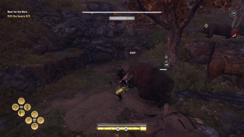 assassins-creed-odyssey-bear-for-the-bare-guide.