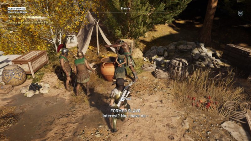 assassins-creed-odyssey-blood-and-water-quest-walkthrough