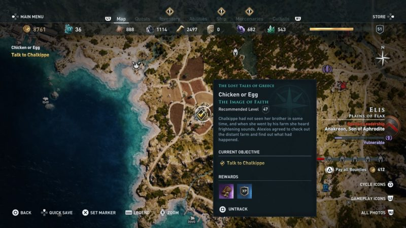 assassins-creed-odyssey-chicken-or-egg-guide