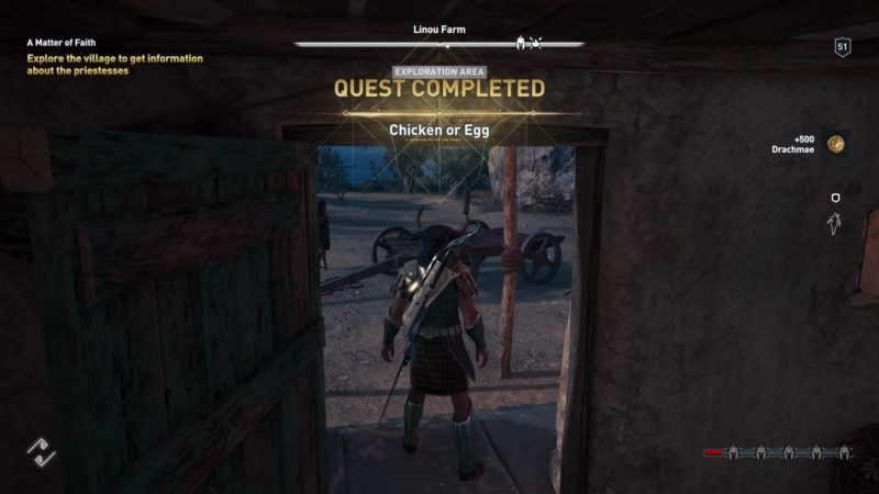 assassins-creed-odyssey-chicken-or-egg-walkthrough