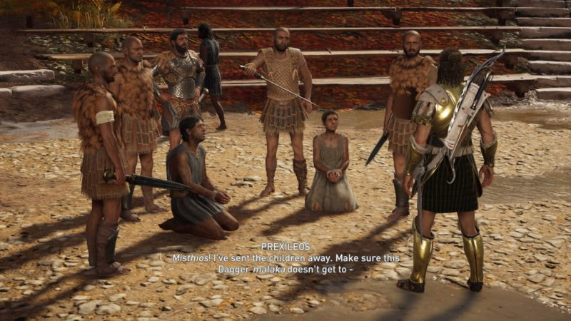 assassins-creed-odyssey-dagger-to-the-heart-guide