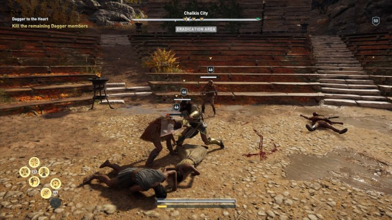 assassins-creed-odyssey-dagger-to-the-heart-quest-walkthrough