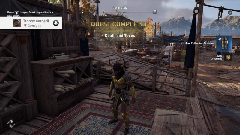 assassins-creed-odyssey-death-and-taxes-walkthrough