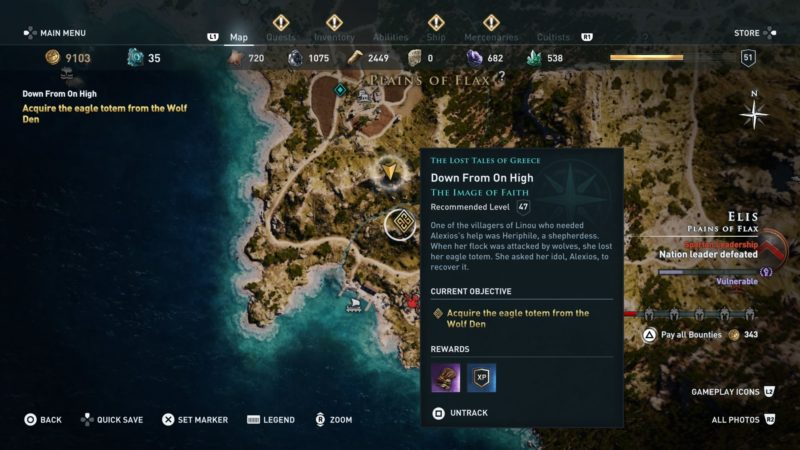 assassins-creed-odyssey-down-from-on-high