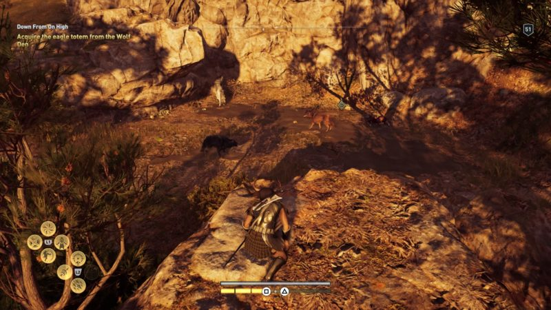 assassins-creed-odyssey-down-from-on-high-guide