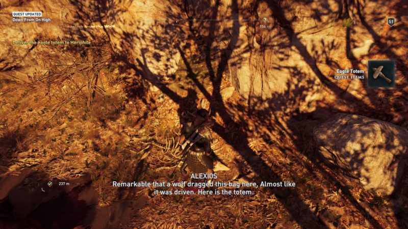 assassins-creed-odyssey-down-from-on-high-quest-guide