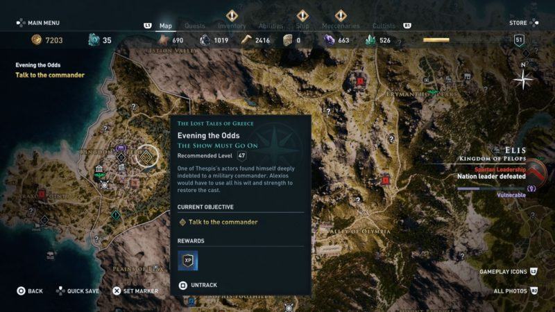 assassins-creed-odyssey-evening-the-odds-quest