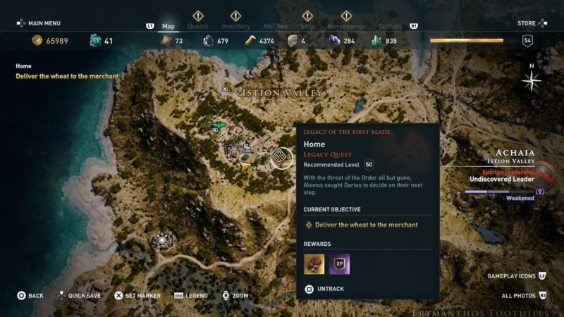 assassins-creed-odyssey-home