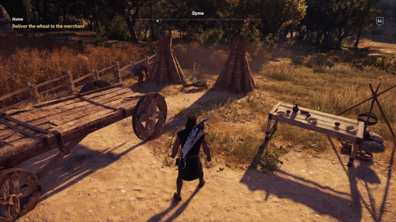 assassins-creed-odyssey-home-guide