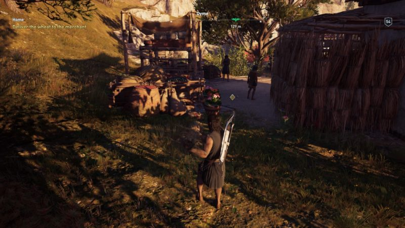 assassins-creed-odyssey-home-quest