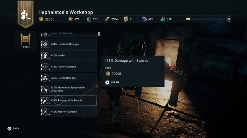 assassins-creed-odyssey-how-to-find-hephaistos-workshop