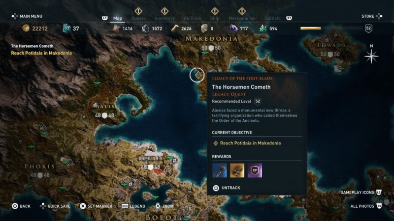assassins-creed-odyssey-how-to-install-dlc