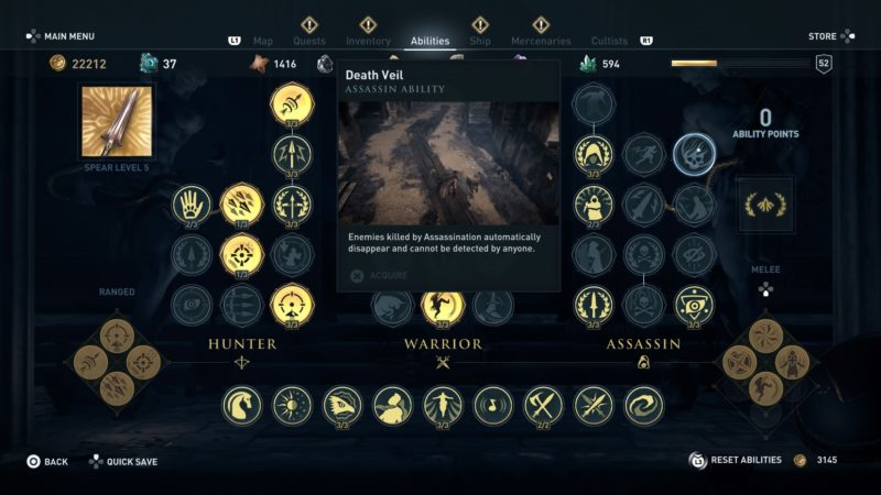 assassins-creed-odyssey-how-to-install-legacy-of-first-blade-dlc