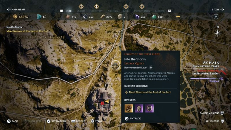 assassins-creed-odyssey-into-the-storm-guide