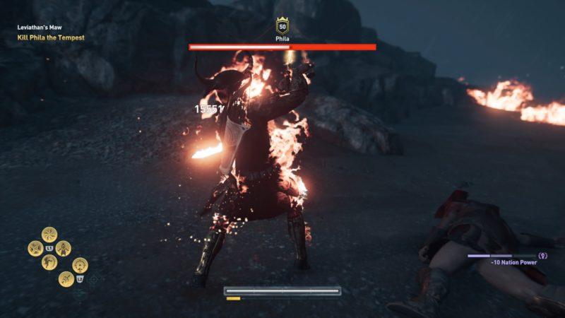assassins-creed-odyssey-leviathans-maw-quest-walkthrough