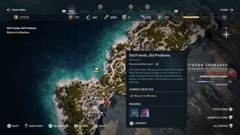 assassins-creed-odyssey-old-friends-old-problems-guide