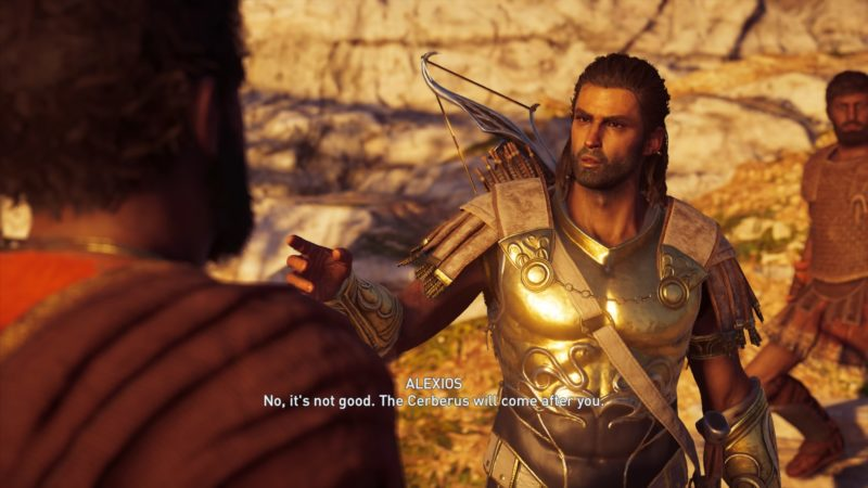 assassins-creed-odyssey-old-friends-old-problems-quest-guide