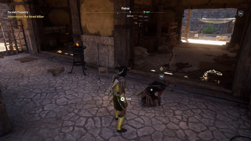 assassins-creed-odyssey-persian-puppetry-quest