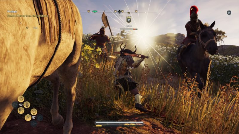 assassins-creed-odyssey-prodigal-guide