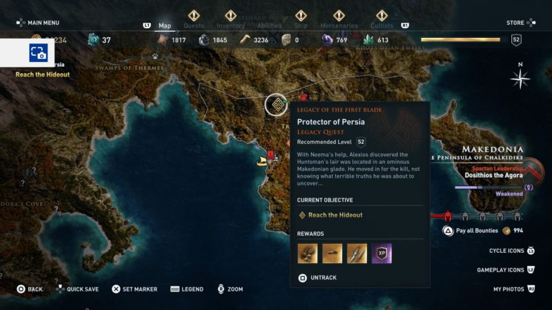 assassins-creed-odyssey-protector-of-persia-walkthrough