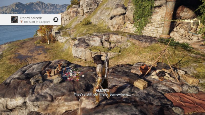 assassins-creed-odyssey-protector-of-persia-walkthrough-tips-and-guide