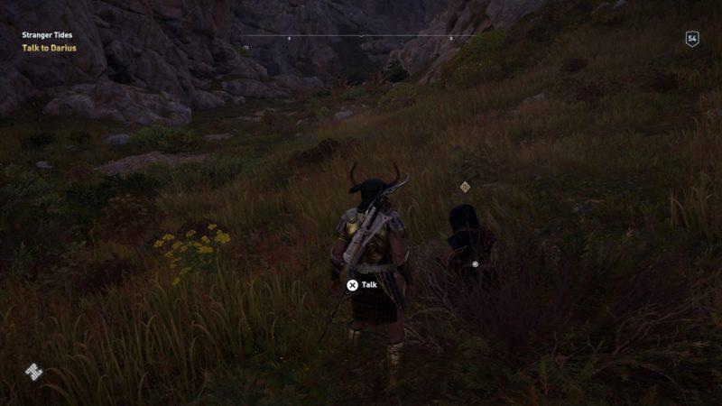 assassins-creed-odyssey-stranger-tides-quest-guide