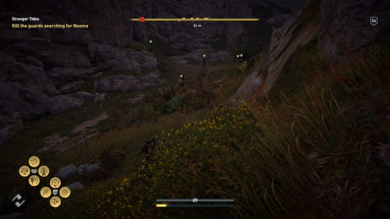 assassins-creed-odyssey-stranger-tides-quest-walkthrough