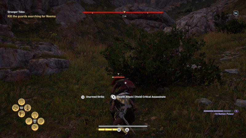 assassins-creed-odyssey-stranger-tides-walkthrough