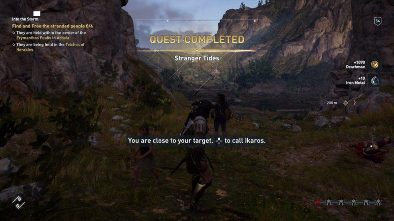 assassins-creed-odyssey-stranger-tides-walkthrough-and-guide