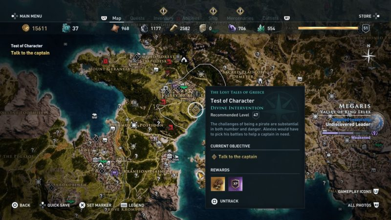 assassins-creed-odyssey-test-of-character-guide