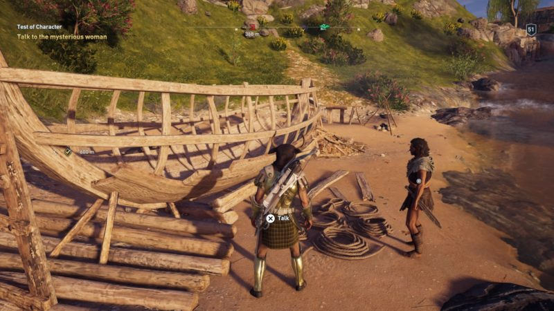 assassins-creed-odyssey-test-of-character-quest