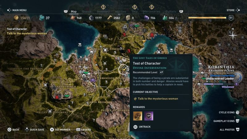 assassins-creed-odyssey-test-of-character-quest-guide