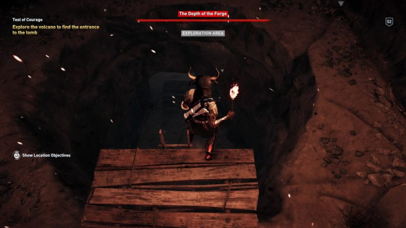 assassins-creed-odyssey-test-of-courage-guide-and-tips