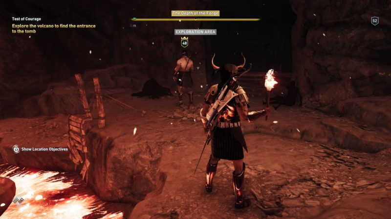 assassins-creed-odyssey-test-of-courage-guide-and-walkthrough